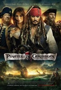 pirates-of-the-caribbean-on-stranger-tides1.jpg