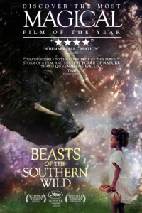 Beasts Of The Southern Wild2