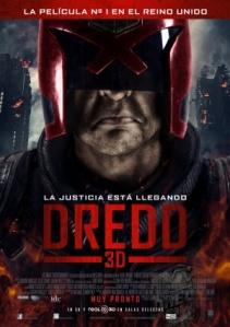 dredd3