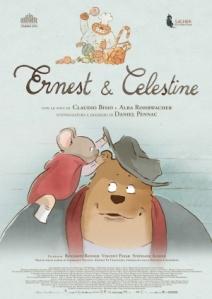 Ernest_&_Celestine_poster2