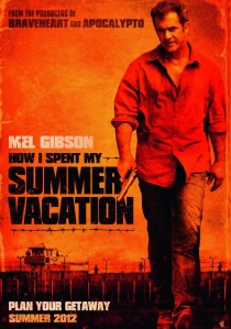 how_i_spent_my_summer_vacation_ver4
