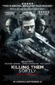 killing_them_softly_ver4