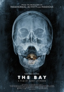 The Bay1