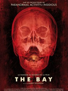 The Bay2