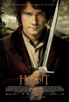 The Hobbit - An Unexpected Journey