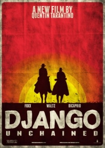 django_unchained_ver4