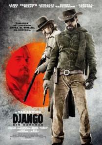 django_unchained_ver8