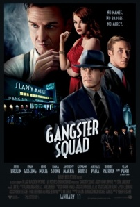 Gangster Squad1