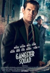 Gangster Squad3