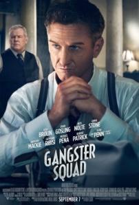 Gangster Squad4