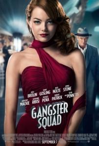 Gangster Squad5