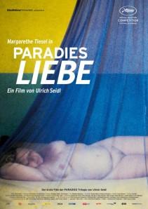 paradies_liebe_ver2