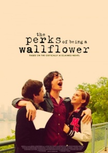 Perks Of Being A Wallflower2