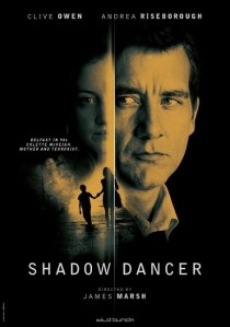 Shadow Dancer1