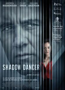 Shadow Dancer2