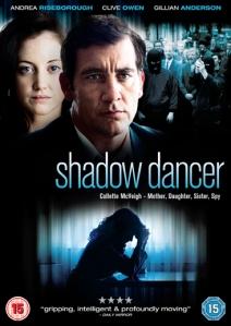 Shadow Dancer3
