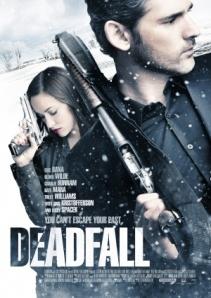 Deadfall2