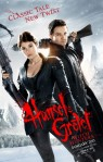 hansel_and_gretel_witch_hunters