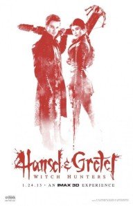 hansel_and_gretel_witch_hunters_ver4