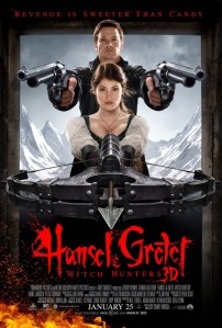 hansel_and_gretel_witch_hunters_ver5