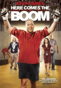 Here Comes The Boom3