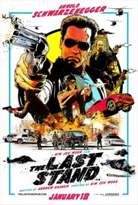 last_stand_ver2