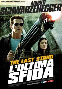 last_stand_ver4