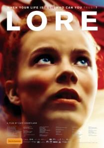 lore2