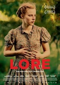 lore_ver3