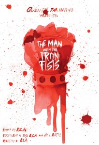 man_with_the_iron_fists_ver10