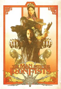 man_with_the_iron_fists_ver11