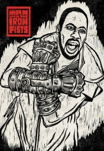 man_with_the_iron_fists_ver12