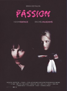 passionfanposter