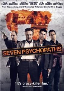 seven_psychopaths_ver17