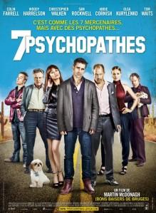 seven_psychopaths_ver18