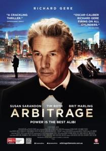 arbitrage_ver2