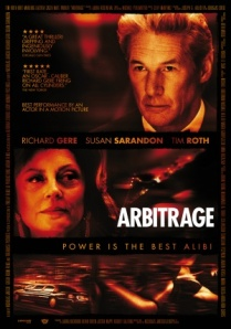 arbitrage_ver3
