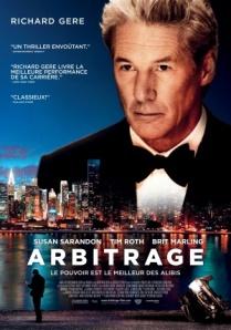 arbitrage_ver4