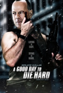 good_day_to_die_hard_ver4
