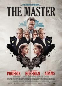 master_ver4