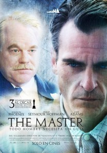 master_ver7