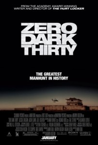 zero_dark_thirty_ver8