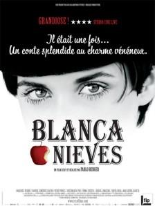 blancanieves_ver2