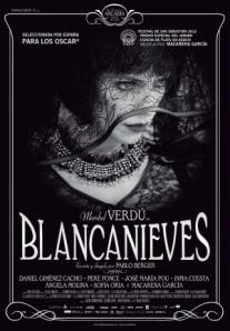blancanieves_ver3
