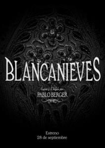 blancanieves_ver4