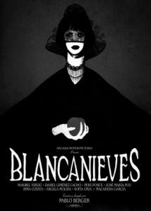 blancanieves_ver5