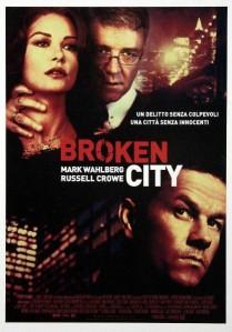 broken_city_ver2