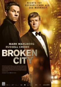 broken_city_ver3