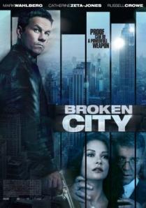 broken_city_ver4