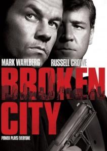 broken_city_ver5